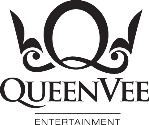 Queen Vee Entertainment